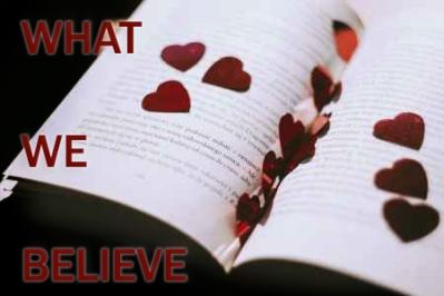 believe.jpeg