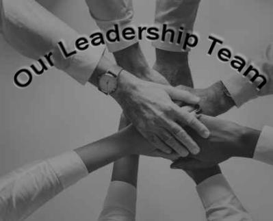 leadership team.jpeg