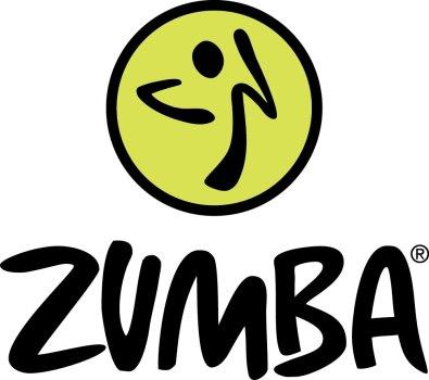 zumba-logo-primary_1_orig